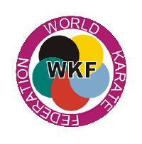 Чемпионат Украины по каратэ (WKF) будет проведён 21-22 мая 2011года в городе Харькове