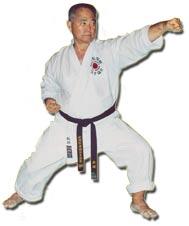 турнир по шотокан каратэ КУБОК ФУНАКОШИ версия FSKA